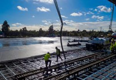 Texco Construction