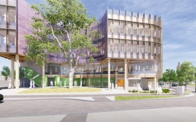 Victorian Government Seeking Expressions of Interest for $90m Bendigo GovHub