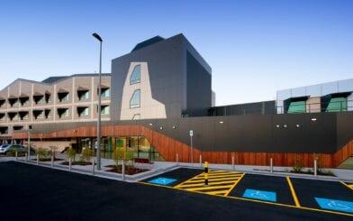 Frankston Hospital Redevelopment Promises Upwards of 1,700 Jobs