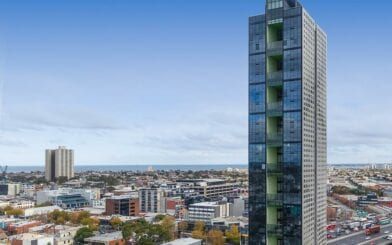 Victoria Govt to Fast Track New Work for Construction Industry with Cladding Removal