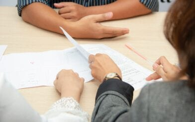 Commonly Asked Job Interview Questions And How To Answer Them