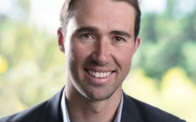 Icon Appoints Edward Whiting as NSW Director