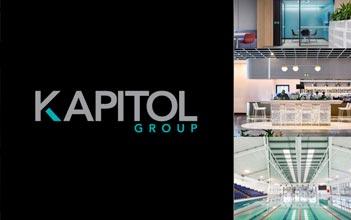 Kapitol Group
