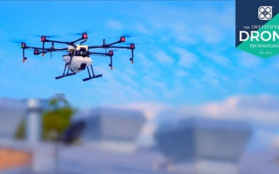 How Drones Add Client Value and Increase Safety In Construction