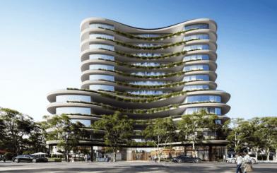 Goldfields Progress Plans for $270M Windsor Project