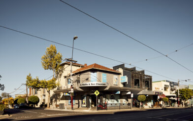 Orchard Piper Acquires Toorak Sites for $100M Mixed Use Development