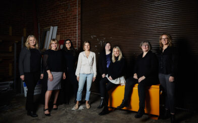 Alchemy Construct In the Running for Two NAWIC Awards